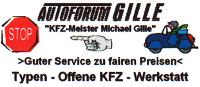 Autoforum Gille